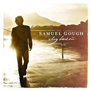 Samuel Gough 歌手頭像