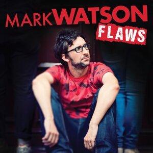 Mark Watson 歌手頭像