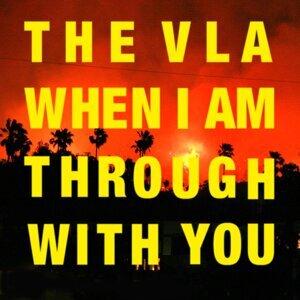The Vla 歌手頭像
