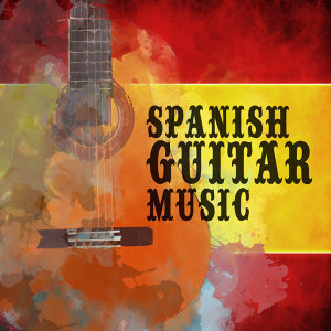 Spanish Guitar Music 歌手頭像
