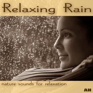 Relaxing Rain 歌手頭像