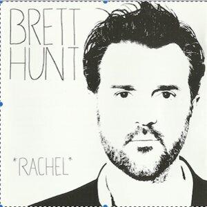 Brett Hunt 歌手頭像