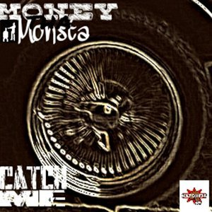 Money tha Monsta 歌手頭像