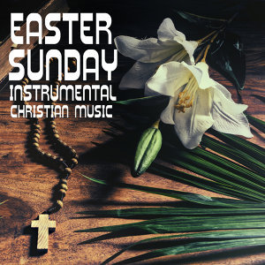 Easter Music 歌手頭像