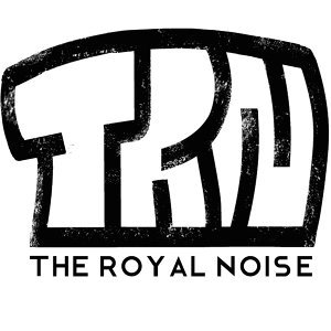 The Royal Noise