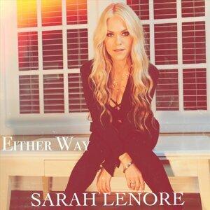 Sarah Lenore 歌手頭像