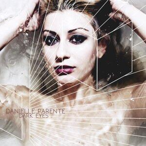 Danielle Parente 歌手頭像