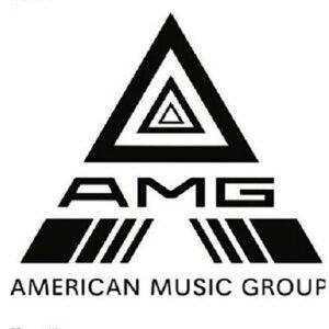 Amg the Team 歌手頭像