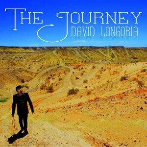 David Longoria 歌手頭像