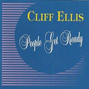 Cliff Ellis 歌手頭像