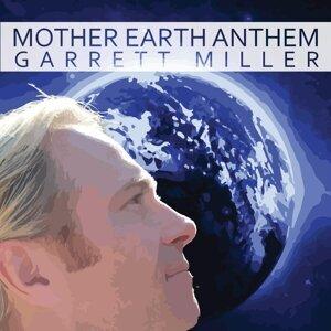 Garrett Miller