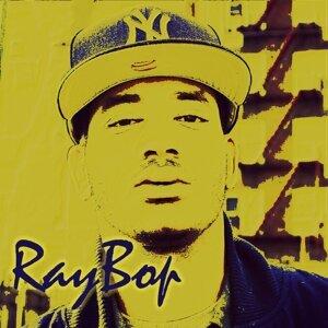 Ray Bop