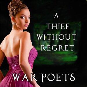 War Poets