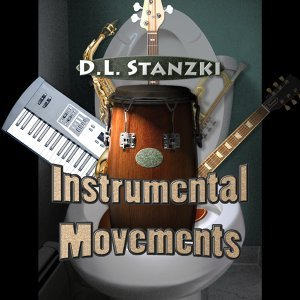 D. L. Stanzki 歌手頭像