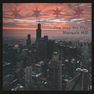 Marquis Hill