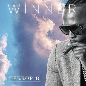 Terror-D