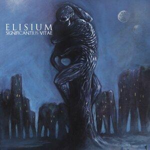 Elisium 歌手頭像