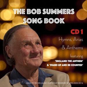 Bob Summers 歌手頭像