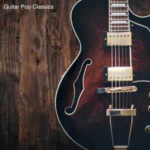 Guitar Pop Classics 歌手頭像