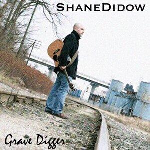 Shane Didow 歌手頭像
