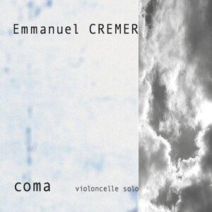 Emmanuel Cremer 歌手頭像