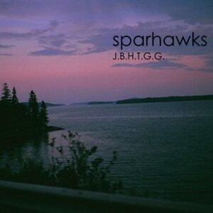 Sparhawks