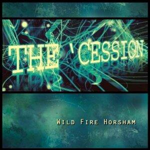 The 'Cession 歌手頭像