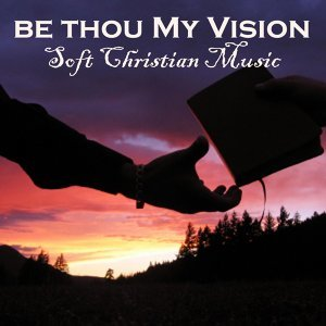 Be Thou My Vision 歌手頭像