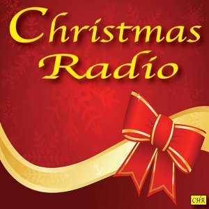 Christmas Radio 歌手頭像