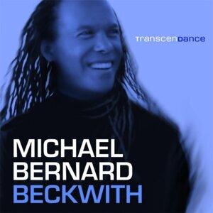 Michael Bernard Beckwith 歌手頭像