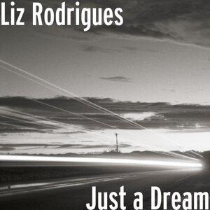 Liz Rodrigues 歌手頭像
