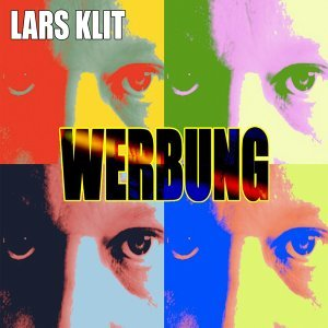 Lars Klit 歌手頭像