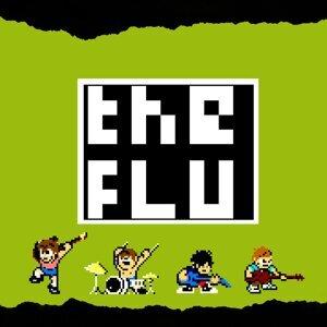 The Flu 歌手頭像