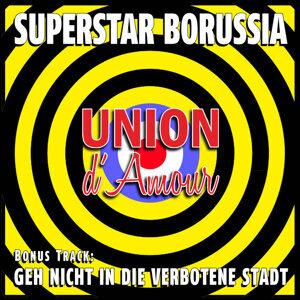 Union d'Amour 歌手頭像
