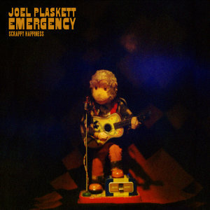 Joel Plaskett Emergency 歌手頭像