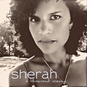 Sherah 歌手頭像