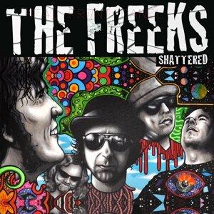 The Freeks 歌手頭像