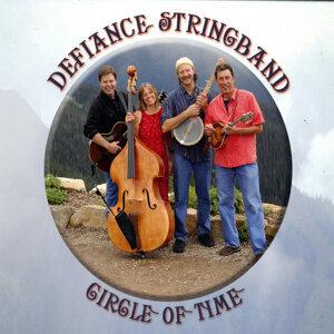 Defiance Stringband