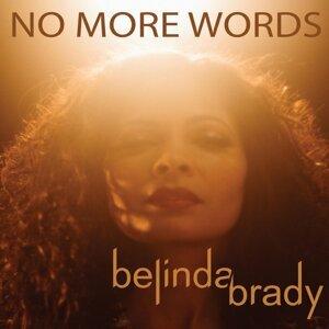 Belinda Brady 歌手頭像