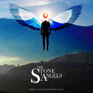 The Stone Angels 歌手頭像