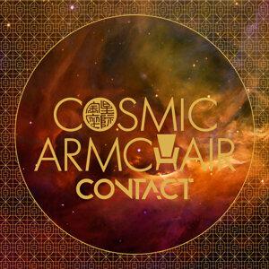 Cosmic Armchair
