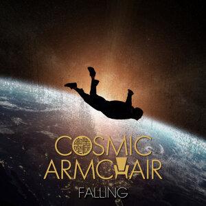 Cosmic Armchair 歌手頭像