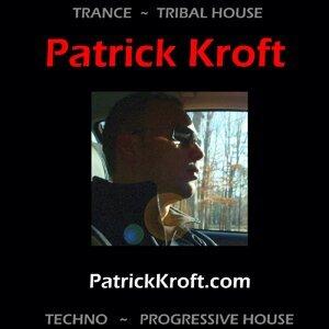Patrick Kroft 歌手頭像