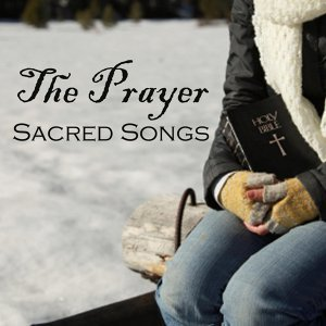 Sacred Songs 歌手頭像