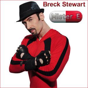 Breck Stewart 歌手頭像