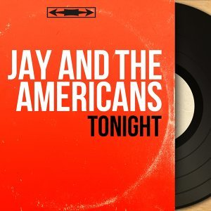 Jay and the Americans 歌手頭像