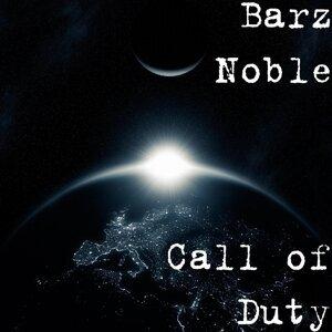 Barz Noble 歌手頭像