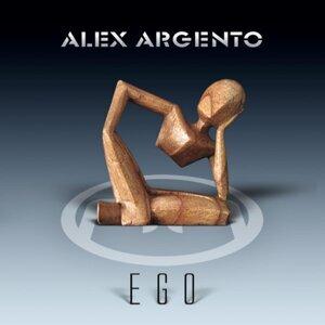 Alex Argento 歌手頭像