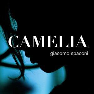 Giacomo Spaconi 歌手頭像