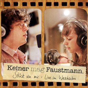 Keiner mag Faustmann 歌手頭像